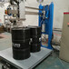 厂家直销液体化工原料涂料油漆树脂油墨20L-300L灌装机