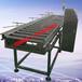 在線檢重機滾筒輸送動態檢重稱廠家直銷流水線包裝稱重機