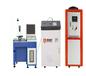 激光焊接机品牌,供应佛山深圳四轴自动激光焊接机