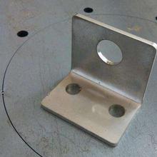 激光焊接机品牌厂家,深圳不锈钢激光焊接自动化设备