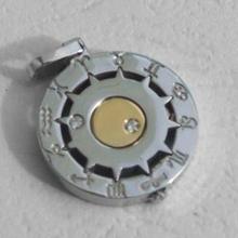 钟表全自动激光焊接机找哪家,东莞激光焊接价格优势