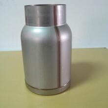 不锈钢保温杯激光焊接机价格,广东深圳激光焊接机厂