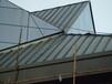 供应宁夏铝镁锰YX65\430/400屋面板