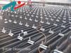 供应商洛铝镁锰YX65-430/400屋面板
