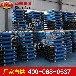 悬浮式单体液压支柱价格悬浮式单体液压支柱厂家