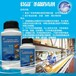 供應桶裝水消毒劑礦泉水消毒劑飲用水消毒劑