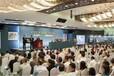 北京嘉德拍賣公司瓷器專場征集熱線多少(藏品要求)