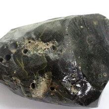 球粒石铁陨石现金交易价格及鉴定价格图片