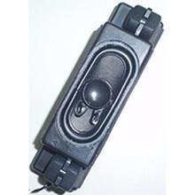 扬声器专业生厂厂家