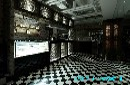 郑州西餐厅装修——简约风格中的清新舒适