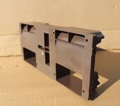 厂家专业注塑、压铸品质保证专业制造