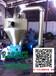 衢州下乡移动式吸粮机每小时50吨吸粮机操作简单