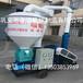 玉米吸粮机/移动吸粮机/20吨吸粮机/吸粮机操作简单/吸粮机厂家