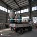 购买泉州水稻吸粮机设备就选金源机械免费提供吸粮机视频