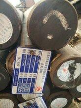 热轧Q355D圆钢淮钢正品现货