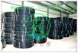 楊凌潤沃節水灌溉設備質優價廉滴灌管