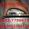 供应施耐德板卡416NHM30032A模块变频器