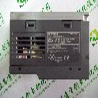 RASP-512AI1SL-C320V1