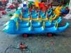 星之健厂家直销儿童摇摇木马室内环环保塑料