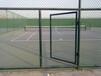 厂家热销定制球场围网篮球场围网批发球场围网生产安装