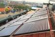 常州商用太陽能熱水工程公司卓奧專業