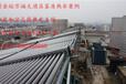 常州萬福商務酒店太陽能空氣能熱水工程