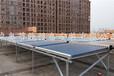 南京無錫蘇州熱水工程賓館酒店浴室熱水系統改造工程