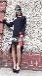 时尚潮牌拓谷天津发货正品低价原单尾货女装批发市场