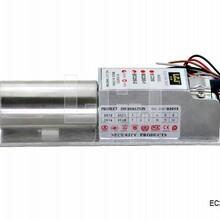 力士坚电锁电插锁EC200-2北京厂家直销图片