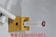 南阳艾灸疗法单柱温灸盒单柱关节灸艾灸盒单格艾绒盒批发