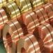 销售优质MSP1红铜板进口MSP1铜板MSP1铜棒