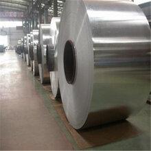供应6082铝板大尺寸铝板精密零切6082铝棒6082铝合金厂家