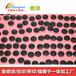 福永喷油加工生产厂家行业领先-兄辉电子