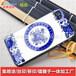 惠州五金烤漆生产厂家值得信赖-兄辉电子