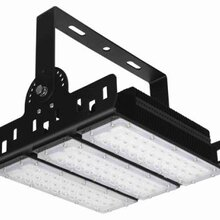 LED隧道灯,投光灯,泛光灯图片