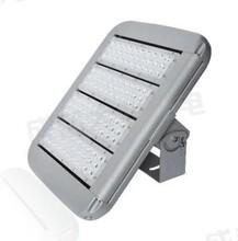 LED狱墙灯,墙体照明,运天光电投光灯图片
