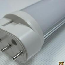 2G11-60LED横插灯YT32G11-60B,山东运天光电商场节能改造图片