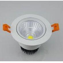 LED射灯,YT312b可提供OEM代工天花灯图片
