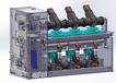 新疆功能完備的KYN92AKYN550開關柜550博爾塔拉中置柜使用方便KYN450維護便捷