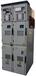 山西長治廠家銷售ASN550信譽小型化箱式變電站