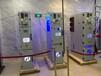 RNV1型一体化组合电器广西梧州110KV预制舱新博娱乐娱乐注册周到