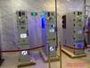 新疆功能完備的KYN92AKYN550開關柜550中置柜使用方便阿勒泰KYN450維護便捷