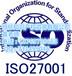 日照ISO27001认证办理需要费用多少?流程是什么?