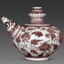 河南正规的古玩交易平台,瓷器鉴定交易图片