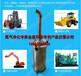 挖掘机烟度净化器