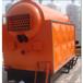 清河小型蒸汽锅炉厂家清河小型蒸汽锅炉价格清河小型锅炉型号