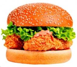 麦加美汉堡加盟官网