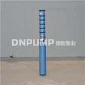 耐温80度热水潜水泵制造厂家
