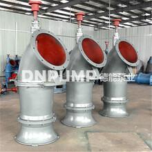 600轴流泵-70农用立式轴流泵图片