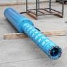 大功率地热井用潜水泵|德能泵业热水泵QJR